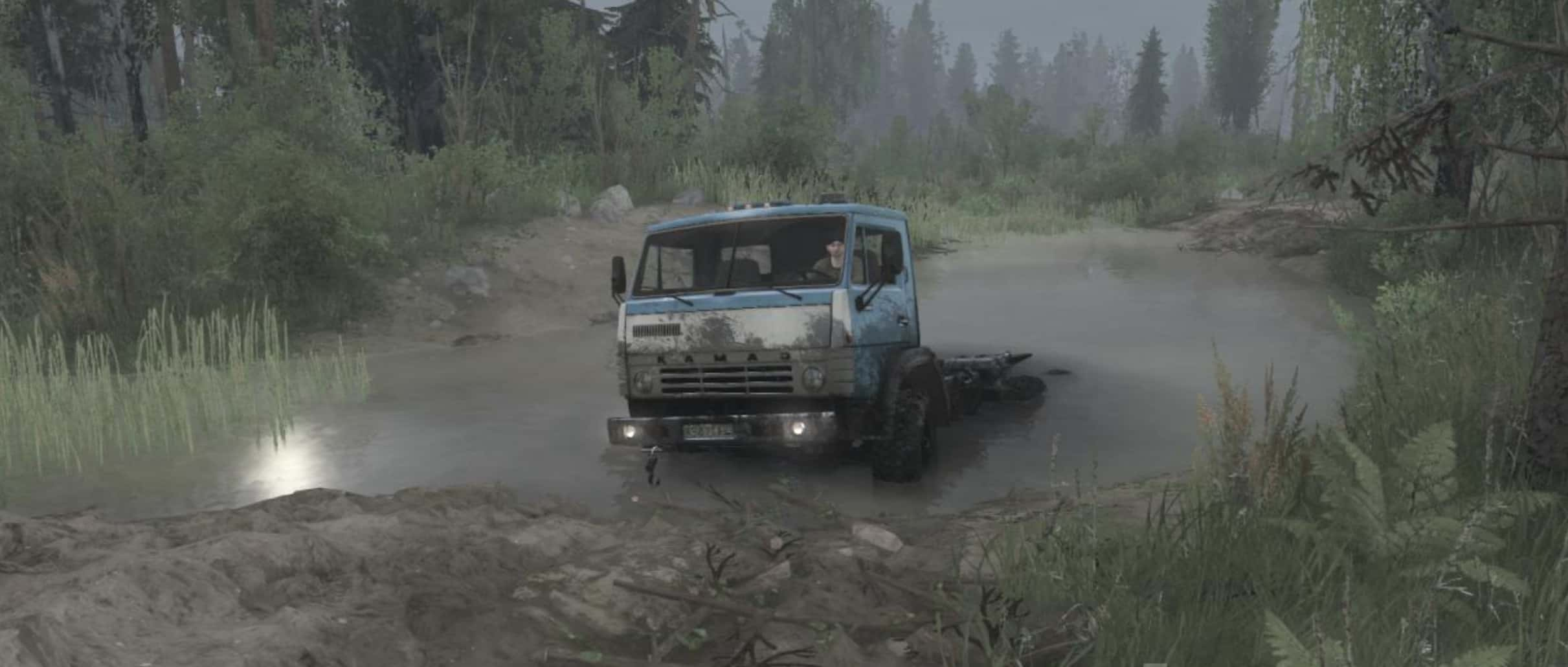 Who is faster map v1 spintires mudrunner mod map v1 spintires mods publicscrutiny Image collections