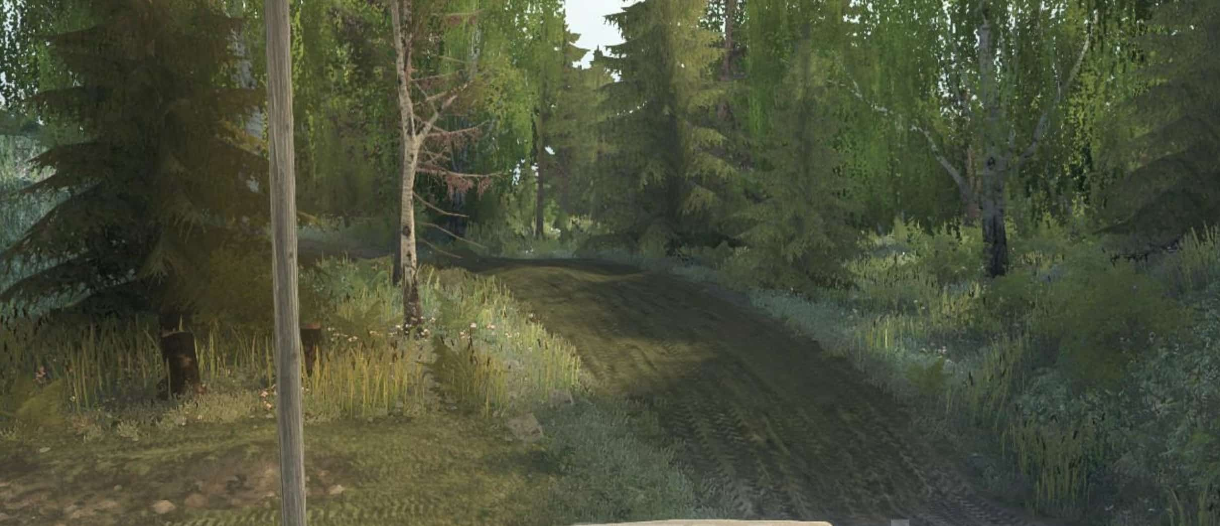 spintires how to get a mod map to work