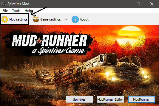 How to install Spintires: MudRunner mods? | How to install
