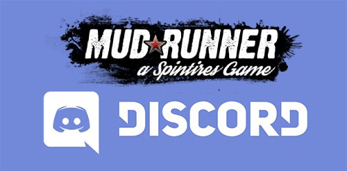 Spintires: MudRunner - Find out about our peripheral support